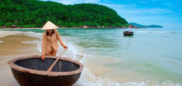 Phong Nha to Hoi An by Limousine - Phong Nha Locals Travel