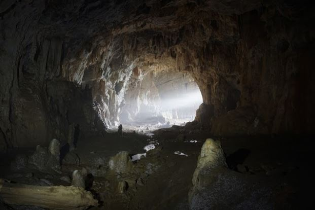Phong Nha Tours- Phong Nha Locals Travel