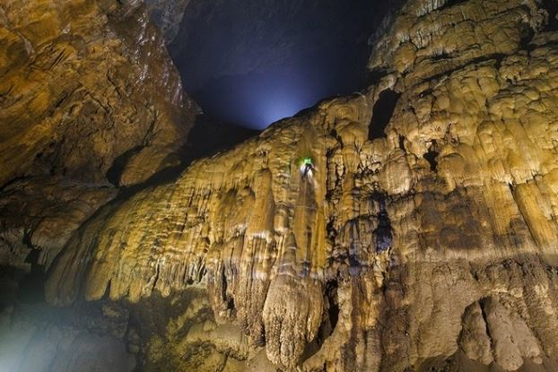 Son Doong Expedition Cave 5d4n - Phong Nha Locals Travel
