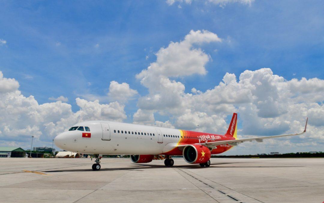 Hue Airport Transfer- Hue Airport to City Center