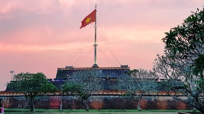 Hue to Phong Nha Private Car