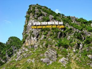 Phong Nha Ke Bang National Park- Phong Nha Locals Travel