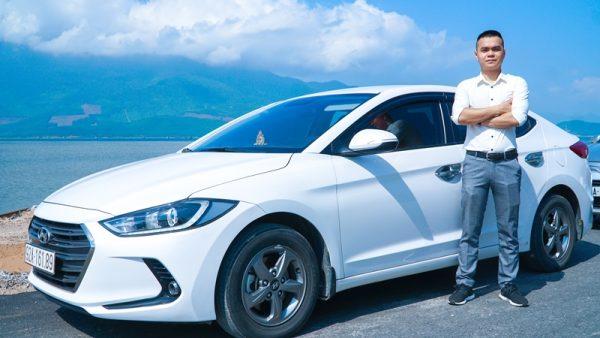 Phong Nha To Dong Hoi By Private Car- Phong Nha Locals