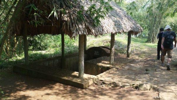 Phong Nha to Hoi An By Private Car- Phong Nha Locals Travel