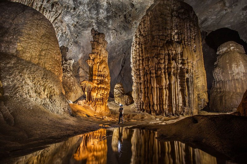Phong Nha Locals Travel