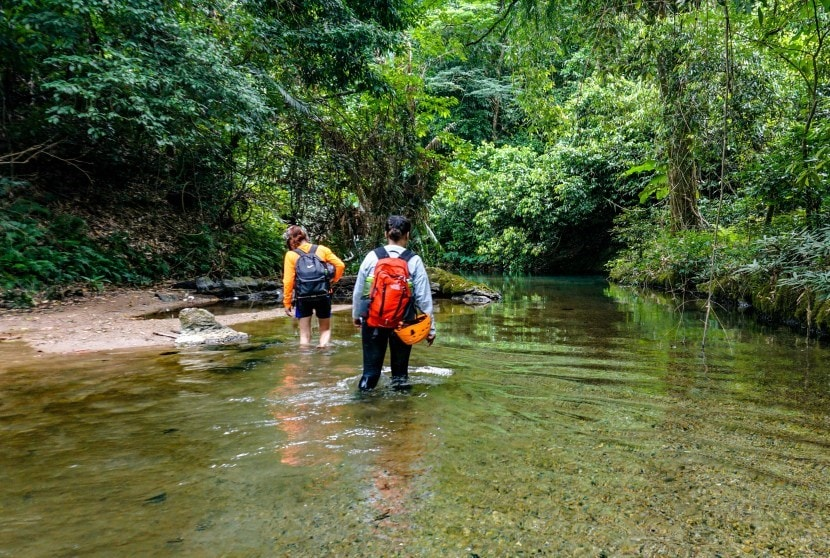 Son-Doong-Cave-Expedition-5-Days-Phong-Nha-Locals