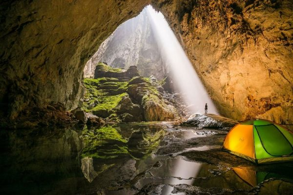 Son Doong Cave Expedition 5 Days- Phong Nha Locals Travel