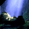 Son Doong Cave Expedition Tour- Phong Nha Locals Travel