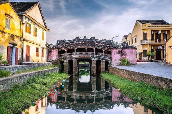 Vietnam Unique Tours 20 Days- Phong Nha Locals Travel