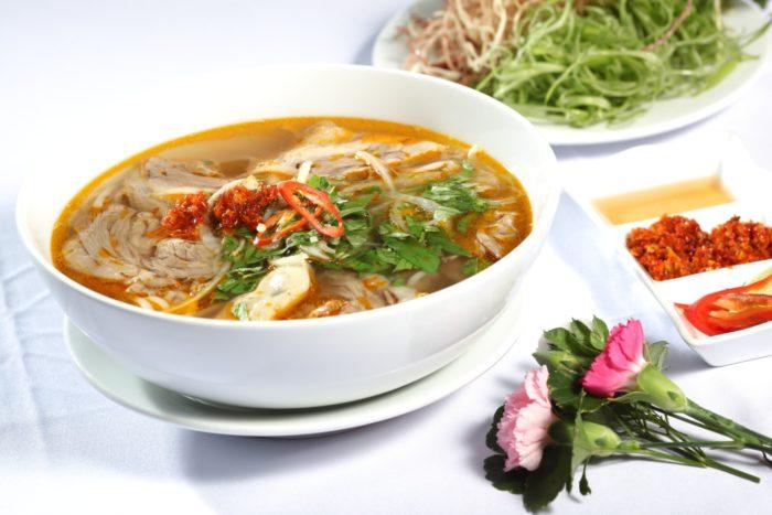 Hoi An to Phong Nha by Limousine- Phong Nha Locals