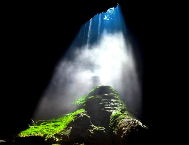 Son Doong Cave- Phong Nha Locals Travel